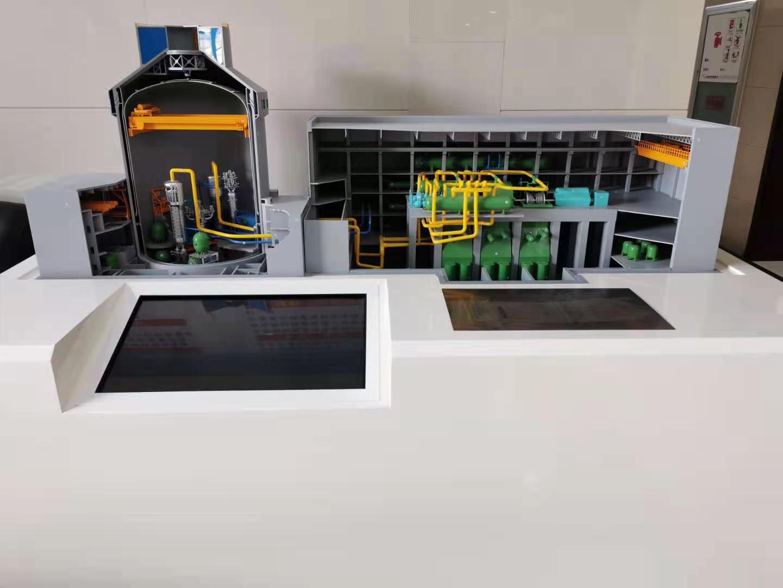 电子沙盘的制作过程和沙盘制作分类解说